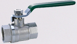 Heavy Ball Valve, Heavy Ball Valve Female To Female